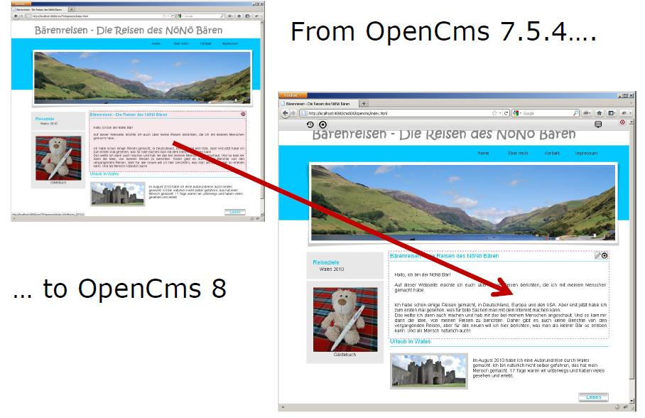 From opencms 754 to opencms 800.JPG