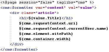 Container-pages-formatter-jsp.JPG