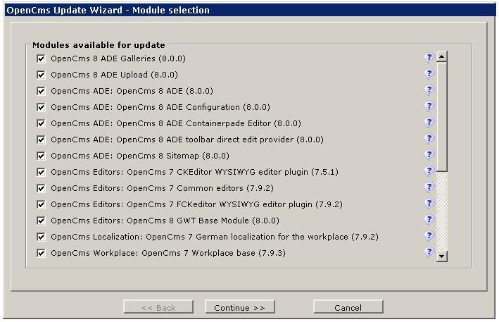 Opencms update wizard 06.JPG