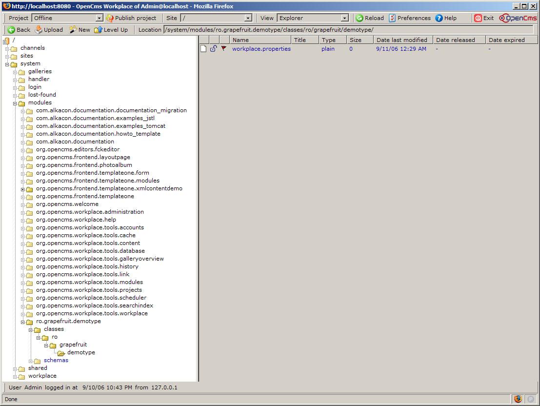 OpenCMS-properties.jpg