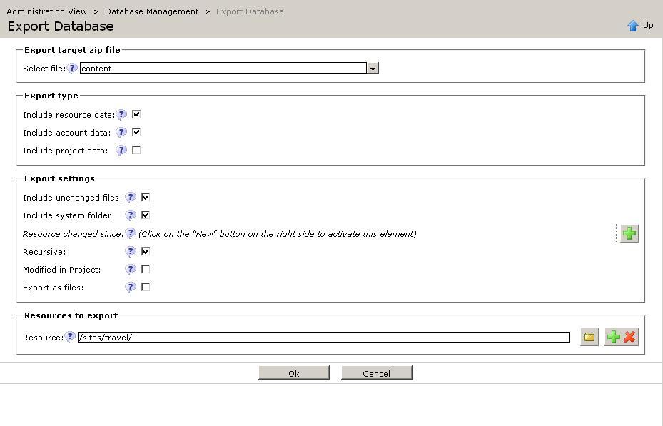 Export database.JPG