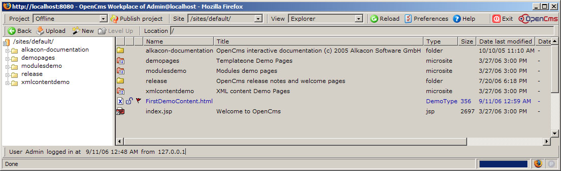 OpenCMS-NewContentFile.jpg