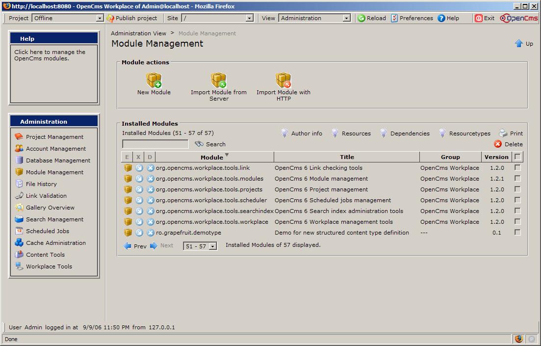 OpenCMS-ModuleList.jpg