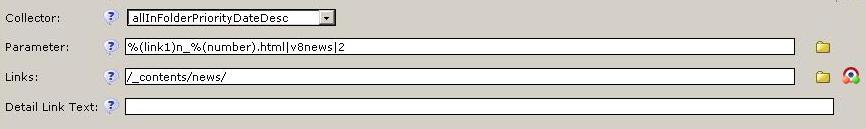Template-modules-in-detail-list-settings.JPG