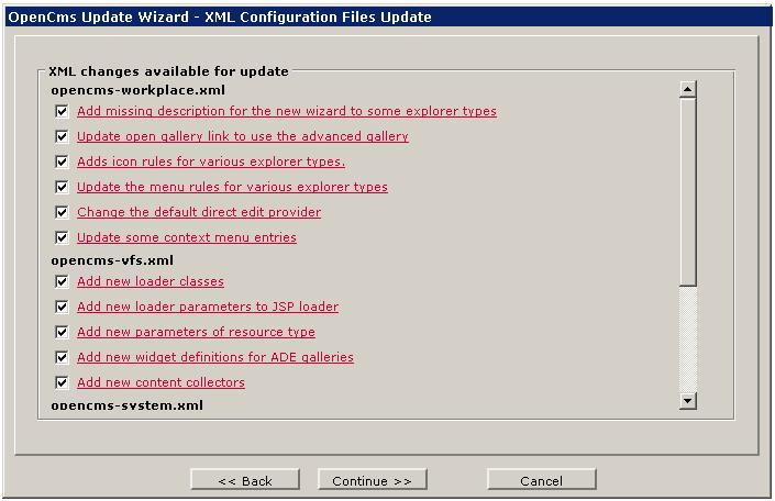 Opencms update wizard 05.JPG