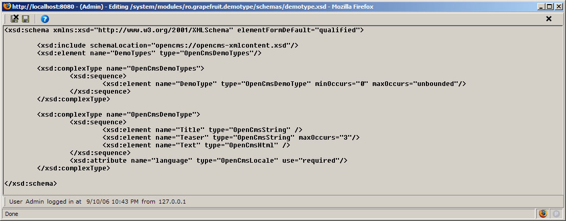 OpenCMS-XSD.jpg