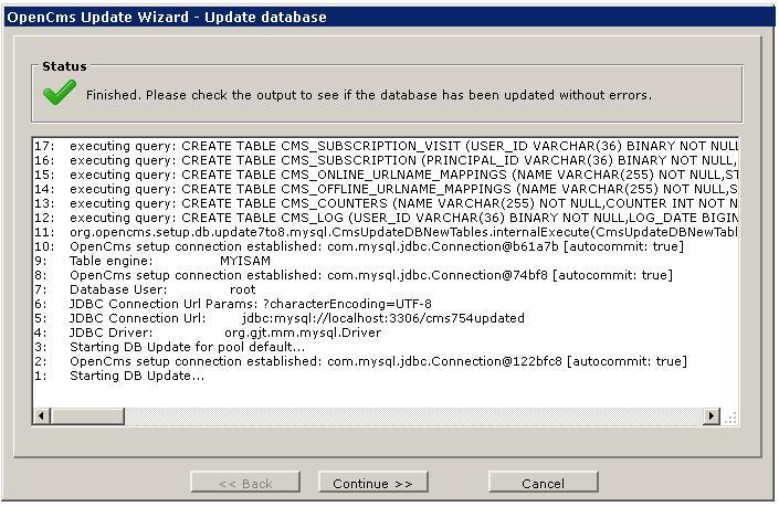 Opencms update wizard 03.JPG