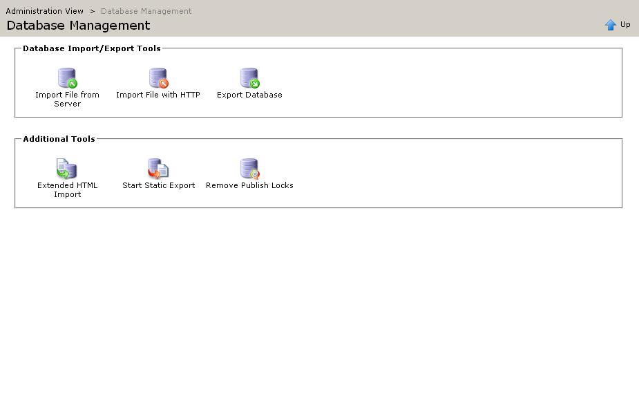 Database management.JPG