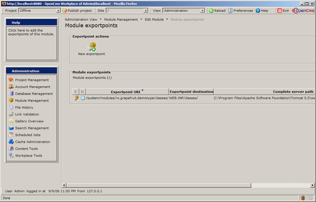 OpenCMS-ModuleExportPoints.jpg