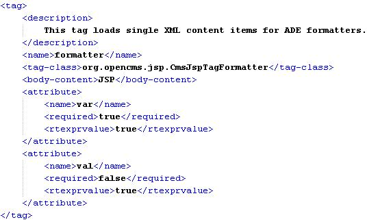 Container-pages-formatter-tag.JPG