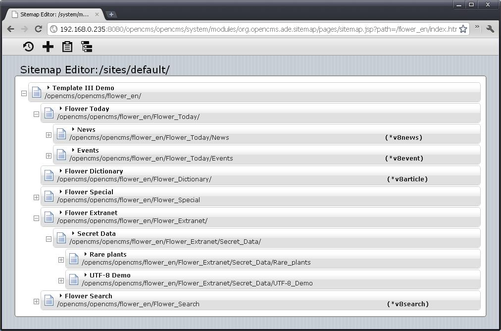 Container-pages-sitemap-editor.JPG