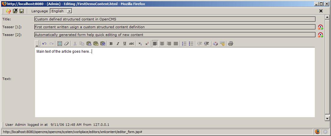 OpenCMS-Form.jpg